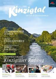 Einbauk Hen Im Angebot Kinzigtal Magazin 2015 By Tourist Information Wolfach Issuu
