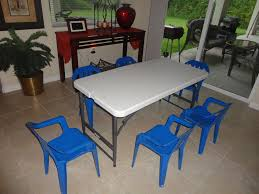 party rental professional tables rentals folding chairs rental
