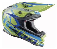 motocross helmets uk hebo helmets online hebo helmets outlet hebo helmets uk store