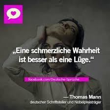 wahrheit sprüche wahrheit deutsche sprüche luge image 2374947