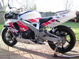 honda cbr 900 fireblade honda motorbikespecs net motorcycle specification database