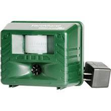 greenhouse thermostat fan control durostat thermostat barn thermostat greenhouse thermostat