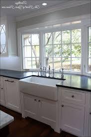 Kitchen Garden Window Lowes by Kitchen Garden Window Installation Window Greenhouse Box How To