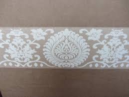 wallpaper borders for bedrooms u003e pierpointsprings com