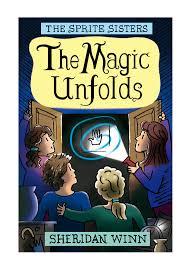 secret of the tower circle of magic book 2 28 images secret