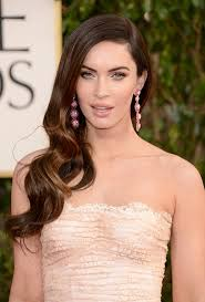 front view of side swept hairstyles wedding hairstyles side swept waves inspiration and tutorials