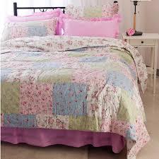 simply shabby chic misty rose target shabby chic bedding bedding setsimply shabby chic bedding