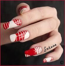 nail polish u0026 nail art designs for women 2016 17