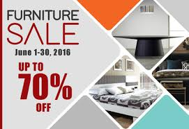 furniture sale up to 70