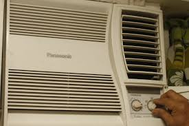 Home Decorators Coupon 15 Off How To Maintain An Air Conditioner 13 Steps With Pictures
