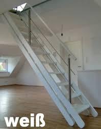 treppe zum dachboden die besten 25 dachboden ausbauen ideen auf dachausbau