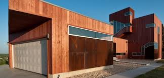mm u0026i structural insulated panels sips construction builders