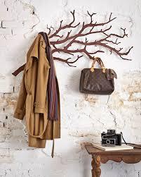 tree coat rack wrap it up i u0027ll take it pinterest tree coat