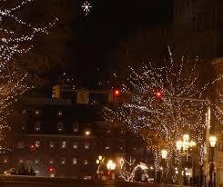 bethlehem pennsylvania christmas lights file star of bethlehem main street 2382px jpg wikimedia commons