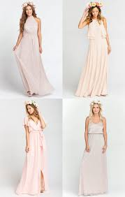Weddings Dresses Dress For The Wedding Wedding Guest Dresses Bridesmaid Dresses