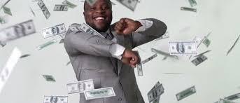 upload video di youtube menghasilkan uang cara mendapatkan rp 100 000 dalam setiap hari steemit