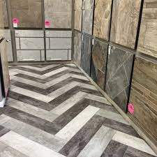 bathroom tile grey wood like tile wood tile flooring that looks