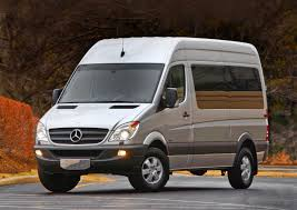 sprinter van u2013 diesel news info and guides