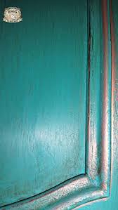 331 best chalk paint details images on pinterest chalk painting