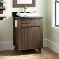 Dark Gray Bathroom Vanity by Dark Gray Vanity Transitional Bathroom Elizabeth Roberts Design