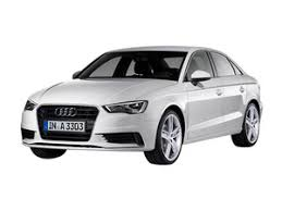 cheapest audi car audi cars in pakistan prices pictures reviews more pakwheels
