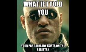 Stanford Memes - spotlight igem org