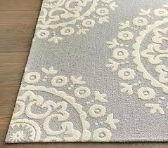 Pottery Barn Rug Runners Mesmerizing Pottery Barn Rug Runners Rug Ft Gray Pottery Barn Jute