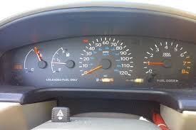2005 ford f150 torque converter problems torque converter shudder problems it still runs your