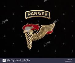 Army Ranger Flag Army Ranger Stock Photos U0026 Army Ranger Stock Images Alamy