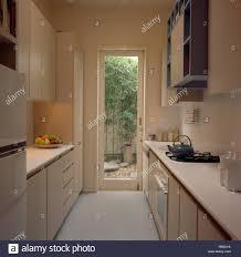 open galley kitchen designs galley kitchen designs ikea galley kitchen design photo gallery