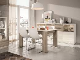 cubika bold living livingroom salon modern furniture salones