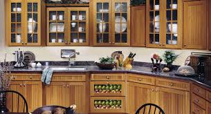 maple kitchen islands kitchen best maple kitchen cabinets ideas amazing maple kitchen