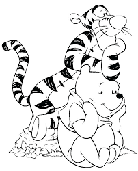 Free Coloring Pages Free Coloring Pages Christmas To Print Page For Kids Best Images by Free Coloring Pages
