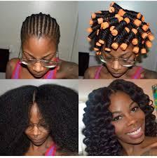 crochet blackhair pinterest crochet marley braids and