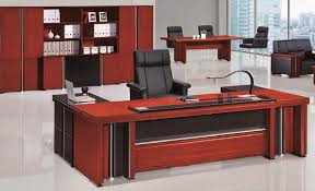 office table and chair set office furniture western group
