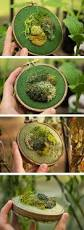 How To Make A Moss Wall by Best 20 Moss Art Ideas On Pinterest U2014no Signup Required Growing