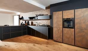 Modular Kitchen Images India by Latest L Shaped U Shaped Parallel U0026 Island German Modular