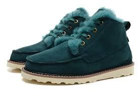 ugg boots australia mens ugg australia beckham 5788 green uggzm00000058 green