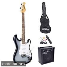 best black friday deals on guitars musical instruments shop the best deals for oct 2017 overstock com