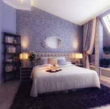 Luxury Interior Design Bedroom Home Design Bedroom Ideas Interior Design Luxury Interior Wall