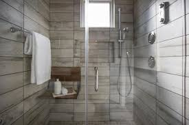 bathroom with walk in shower 25 walk in showers for small bathrooms to your ideas and