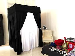 photo booth rental nj photo booth rental nj new jersey photo booth rentals