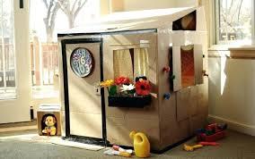 comment faire une cabane dans une chambre comment fabriquer une cabane en tuto et plusieurs modales