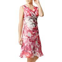 pink coloured mother of the bride and dresses 2017 pink