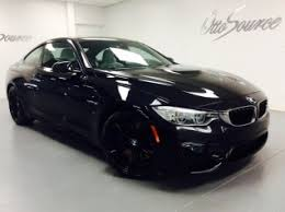 midlothian bmw used cars used bmw m4 for sale in midlothian tx 26 used m4 listings in