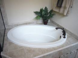 bathtubs idea astonishing garden tub dimensions used bathtub for
