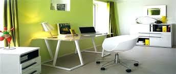bureau de style mode bureau de tendance couleur bureau de style mode chaynik info