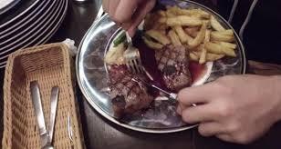 documentaire cuisine japonaise japon investigation food in partie 4 j one