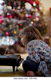 magical christmas tree stock photos u0026 magical christmas tree stock