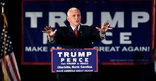halloween city marion indiana mike pence used state police to suppress voter registration in